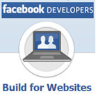 facebook developer websites